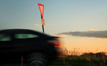 autofuels-feature.jpg